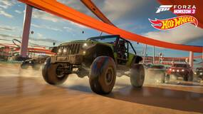 Image for Forza Horizon 3 big PC update improves CPU performance, adds support for new wheels, more