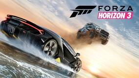 Image for Forza Horizon 3: here are the free cars you're getting for playing older Forza games