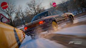 Image for Forza Horizon 4 removes Floss and Carlton emotes in latest update