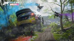 Image for Forza Horizon 4 content updates to stop as Playground shifts focus to Forza Horizon 5