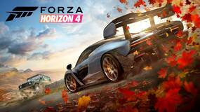 Image for Forza Horizon 4 fastest-selling Horizon in the UK, Assassin's Creed Odyssey stumbles - UK charts