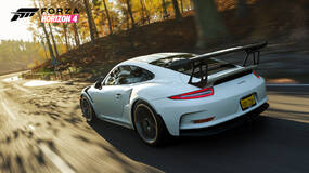 Image for Forza Horizon 4 is already one of the most popular racing games on Steam