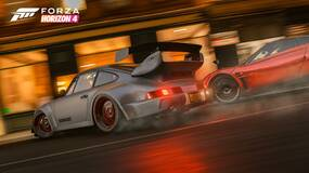 Image for Forza Horizon 4 car list leaks thanks to the Windows Store