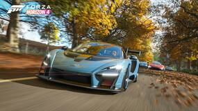 Image for Forza Horizon 4's second gameplay livestream scheduled for Tuesday