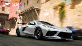 Image for Here's some of the cars you'll be driving in Forza Horizon 5