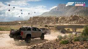 Image for Forza Horizon 5 will use ray tracing for audio