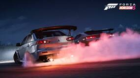 Image for Here's an early look at some Forza Horizon 5 gameplay footage