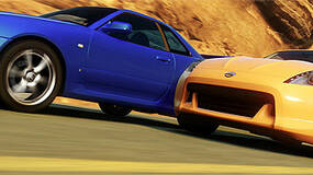 """Image for Forza Horizon video promises upcoming DLC will contain """"months of fun"""""""