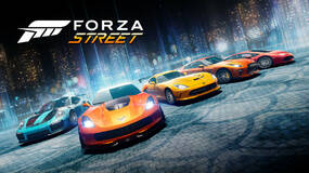 Image for Forza Street has arrived on iOS and Android