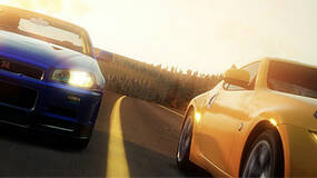 Image for Forza Horizon monthly car packs and December expansion planned