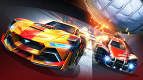 Image for Rocket League codes: How to get free stuff in Rocket League [September 2021]