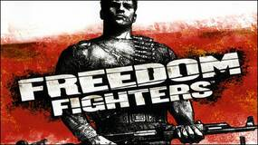 Image for Surprise! Freedom Fighters re-release out now on PC [Update]