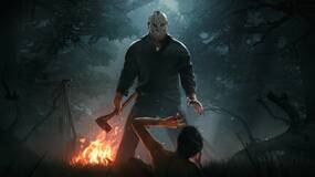 Image for Friday the 13th, Laser League lead PlayStation Plus October line-up