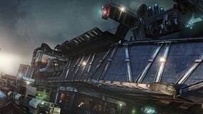 Image for Get triple XP in Killzone 3 multiplayer this weekend