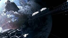 Image for Square releases a few screens for Front Mission Evolved