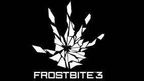 """Image for Frostbite Wii U April Fools joke """"unacceptable"""" and """"stupid"""", says EA's Peter Moore"""