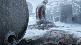 Image for Frostpunk 2 dev calls out key reseller for listing the game before the price is even announced [Update]