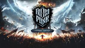"""Image for Frostpunk coming to PS4, Xbox One this summer, will be """"balanced"""" for consoles"""