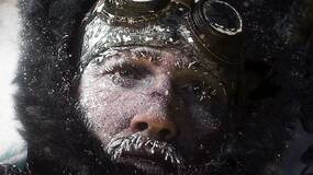 Image for Frostpunk is free this week on the Epic Games Store