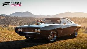 Image for Forza Horizon 2 Furious 7 Car Pack includes eight cars and is ready for download