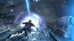 Image for Interview - Star Wars: The Force Unleashed II's Gavin Leung