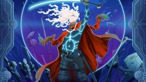 Image for Furi, The Saboteur added to Origin Access Vault, Madden 17 coming to EA Access Vault