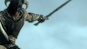 Image for Skyrim getting mounted combat via free update