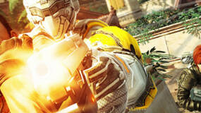Image for Coming soon to XBL Marketplace: Fuse demo out, trailer inside