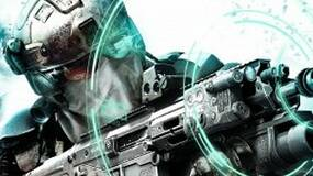 Image for First Ghost Recon: Future Soldier map pack gets delayed