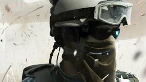 Image for Ghost Recon: Future Soldier video introduces you to Guerilla mode