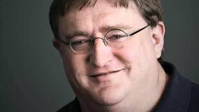 Image for Gabe Newell's face pops up on the packaging of Chinese underwear brand LongD