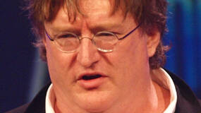 Image for Gabe Newell announced as next Academy of Interactive Arts and Science Hall of Fame inductee
