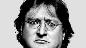 Image for Gabe Newell discusses that time he was once a gold farmer in World of Warcraft