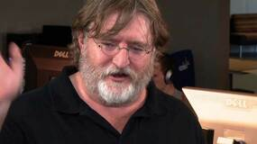 Image for Gabe Newell gets an email from angry Steam user, sends a classy reply