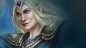 Image for Guardians of Middle-Earth video profile highlights Galadriel, Uglúk