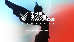 Image for The Game Awards Festival will provide playable demos next week