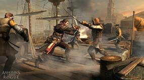Image for Play Assassin's Creed Rogue and Far Cry 4 at gamescom