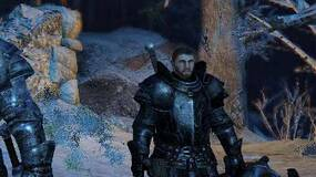 Image for Game of Thrones RPG trailer, details finally out