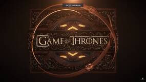 Image for Xbox partners with Warner France to give away rare Game of Thrones themed console