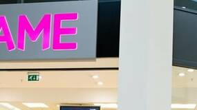 Image for GAME Australia stores not closing this week despite earlier reports