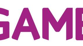 Image for GAME stores announce £40 next-gen trade-in deal