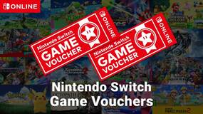 Image for PSA: Animal Crossing: New Horizons is available for pre-order on the eShop, and you can use a game voucher on it