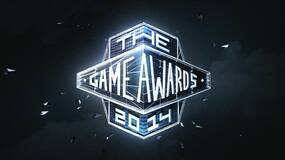 Image for Watch The Game Awards 2014 right here! Let's do this thing.