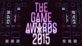 Image for Heads of Xbox, Sony, and Nintendo are all attending The Game Awards 2015