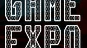 Image for Game Expo Scotland 2014: official site open now, first details & ticket prices drop