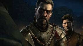 Image for From Game of Thrones to Borderlands: all of Telltale's adventure games rated