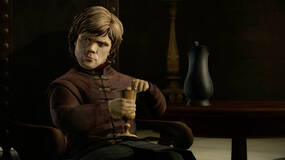 Image for Telltale: Game of Thrones S2 'on hold', 'no plans' for more Borderlands right now