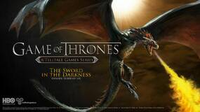 Image for Game of Thrones: Episode 3 tease suggests Drogon will make an appearance