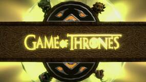 Image for Game of Thrones intro created in LittleBigPlanet 3 is rather awesome