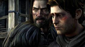 Image for Game of Thrones – Episode 4 releases today on PC, Mac, and for US PSN users